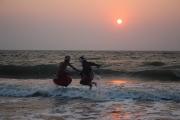 zapad-slunce-v-indii