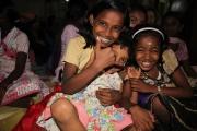deti-v-indii