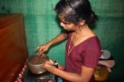 masaze-v-indii