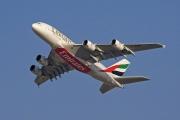 airbus-emirates