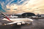 Dubaj-emirates