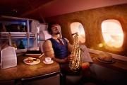 letecka-spolecnost-emirates