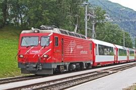 svycarsko-glacier-express