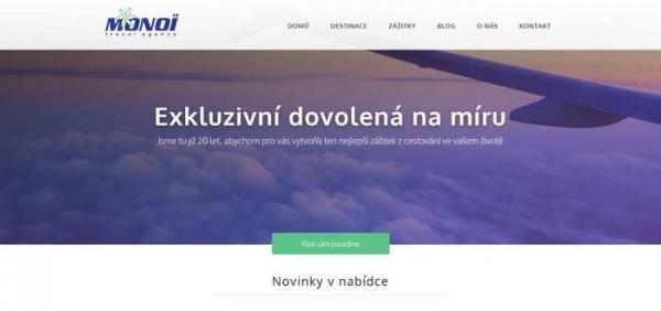 novy-web-monoi