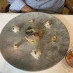 Restaurace Andrea Fenoglio